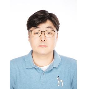 충북대 박명환 교수 올해 '젊은무기화학자상' 수상
