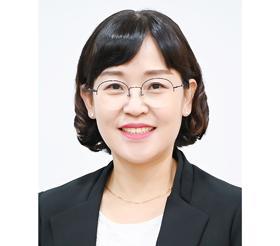안정옥 음성군 세정팀장 장학금 쾌척