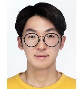 충북대 박강현씨, 환경 빅데이터 공모전 대상 수상