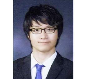 서영범 음성군청 주무관, 법제처장 표창 수상